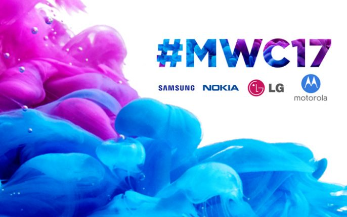 01-MWC-2017-Here's-What-to-Expect-from-Samsung-Nokia-LG-Motorola-343x215@2x