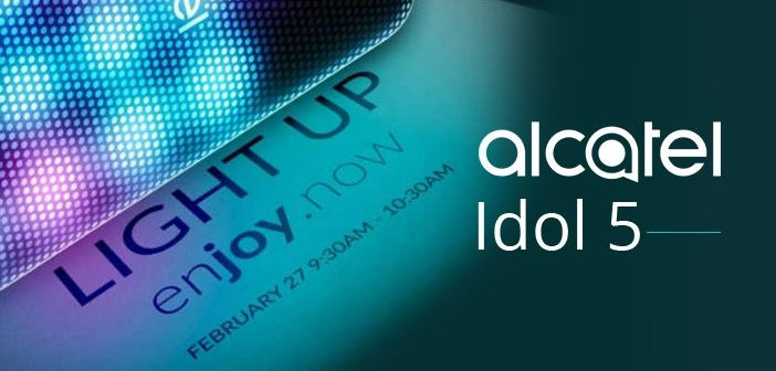 Alcatel-Rumoured-to-Launch-Idol-5-smartphone-at-MWC-2017-351x221@2x
