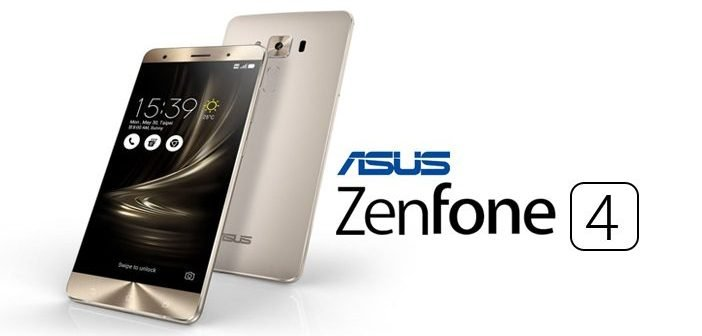 Asus-Zenfone-4-with-6GB-RAM-Snapdragon-820-Spotted-on-GFXBench-351x221@2x