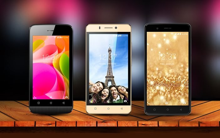 Intex-Aqua-4.0-Aqua-Crystal-Aqua-Supreme-4G-VoLTE-Smartphones-Launched-in-India-351x221@2x