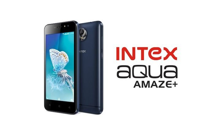 Intex-Aqua-Amaze-Plus-Launched-In-India-at-Rs.6290-351x221@2x