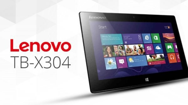 Lenovo-TB-X304-Tablet-Spotted-with-9.4-inch-Display-Android-Nougat-300x216@2x