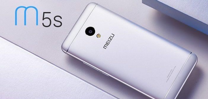 Meizu-M5s-Launched-Check-Specifications-Price-Release-Date-351x221@2x