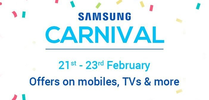 Samsung-Carnival-Starts-Today-Mobiles-Tabs-with-Big-Discounts-351x221@2x
