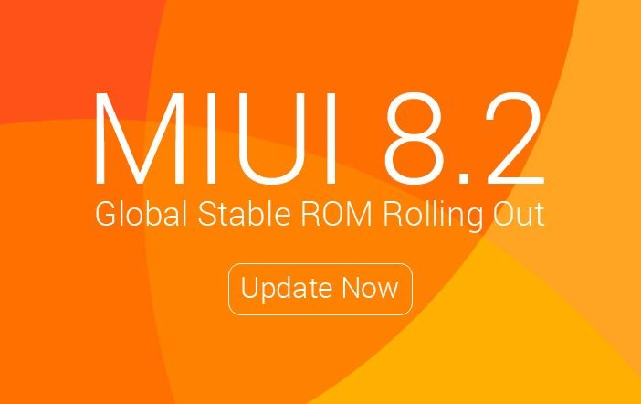 Xiaomi-MIUI-8.2-Global-Stable-ROM-Rolls-Out-With-New-Features.-Is-Your-Phone-Eligible-351x221@2x