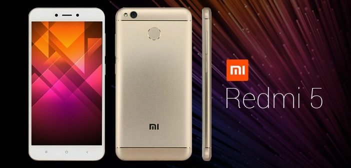 Xiaomi-Redmi-5-with-4000mAh-Battery-Spotted-Online-351x221@2x