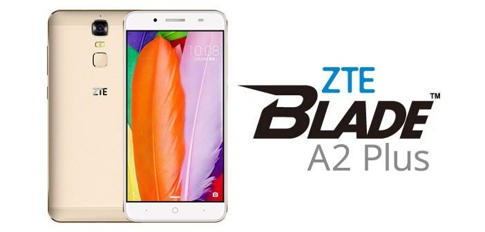 ZTE-Blade-A2-Plus-to-Launch-in-India-Tomorrow-02-351x185@2x