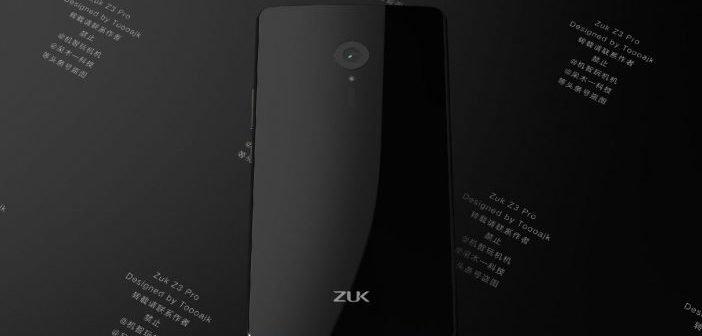 Zuk-Z3-Pro-with-8GB-RAM-Surfaces-Online-02-351x221@2x