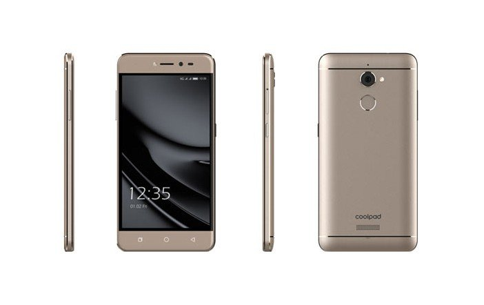 01-Coolpad-Note-5-Lite-With-4G-VoLTE-Support-Launched-in-India-351x221@2x