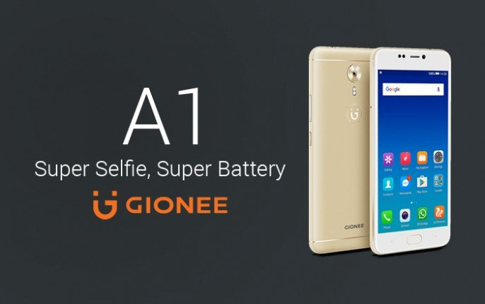 01-Gionee-A1-with-16MP-Selfie-Camera-Launched-in-India-343x215@2x