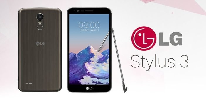 01-LG-Stylus-3-with-Precious-Stylus-Tip-Launched-in-India-351x221@2x