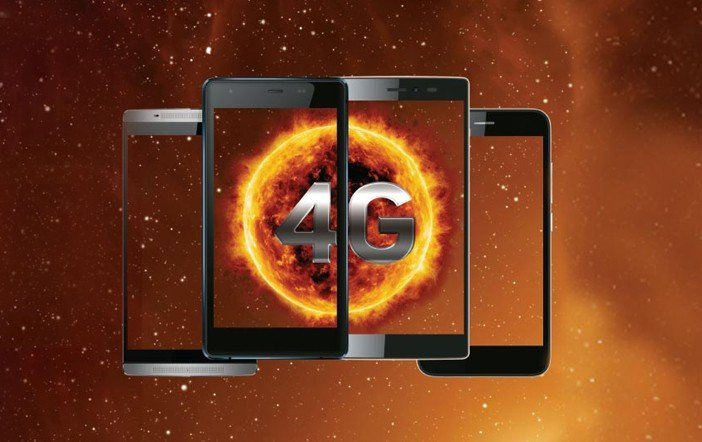 01-Micromax-Bharat-1-Bharat-2-Budget-VoLTE-Phones-are-Coming-Soon-351x221@2x