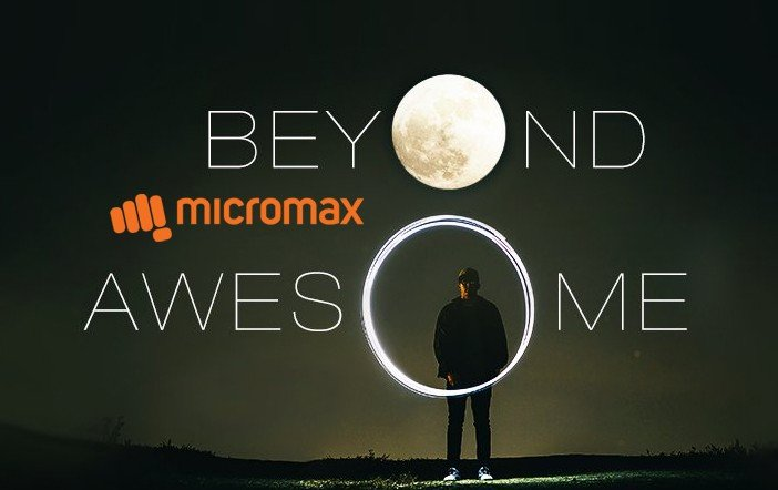 01-Micromax-Could-Announce-a-Dual-Camera-Smartphone-on-March-29-351x221@2x