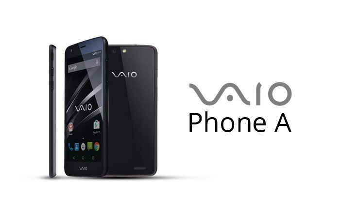01-PC-Brand-Vaio-Launches-a-New-Android-Smartphone-351x221@2x