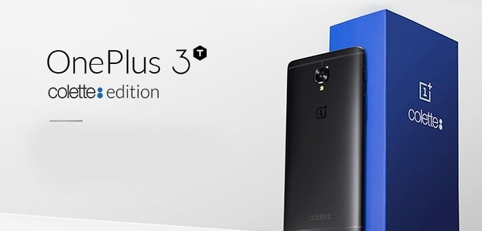 01-The-Limited-OnePlus-3T-Colette-Edition-Smartphone-Launching-on-March-21-351x221@2x