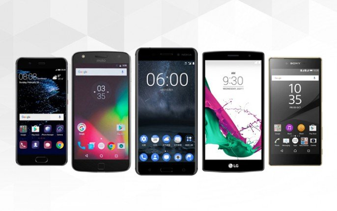 01-These-5-Most-Awaited-Smartphones-Launching-Soon-in-India-343x215@2x