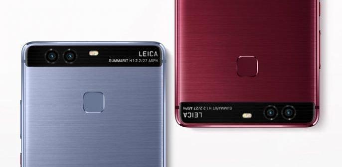 01-Top-5-Dual-Camera-Smartphones-in-India-343x215@2x