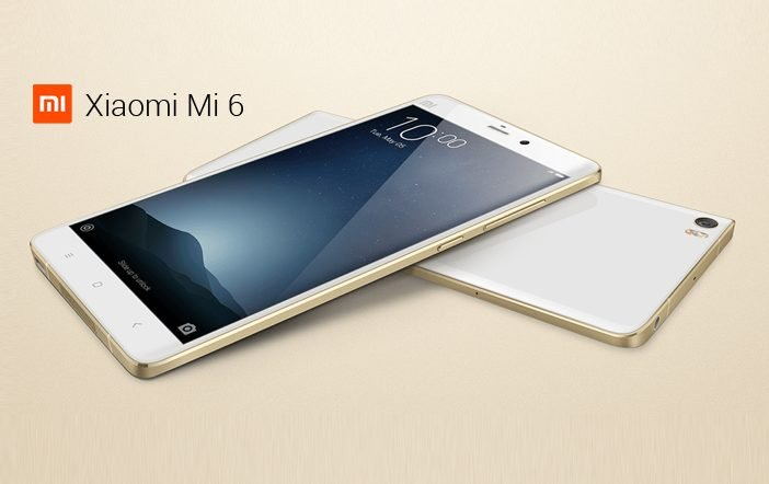 01-Xiaomi-Mi-6-Rumoured-to-Launch-on-April-16-351x221@2x