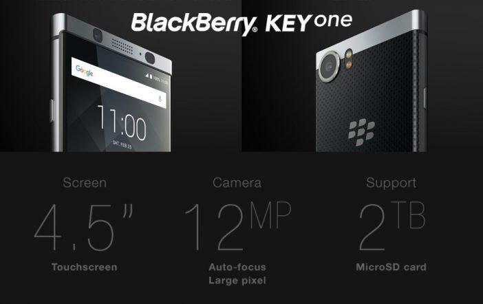 04-BlackBerry-KEYone-India-Price-Revealed-351x221@2x