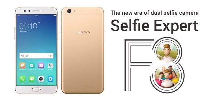 01-Here's-the-New-Selfie-Expert-Smartphone-in-the-Town-351x221@2x