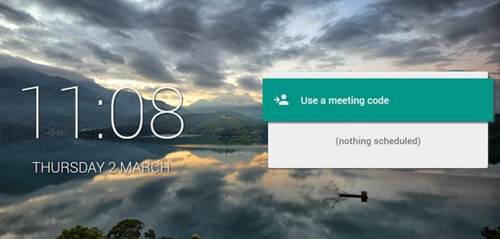 Meet-Google's-New-Enterprise-Friendly-Version-Of-Hangouts-351x221@2x