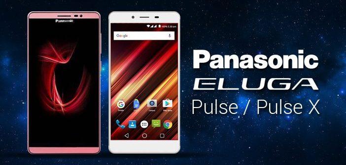 Panasonic-Launches-Eluga-Pulse-Pulse-X-Smartphones-in-India-351x221@2x