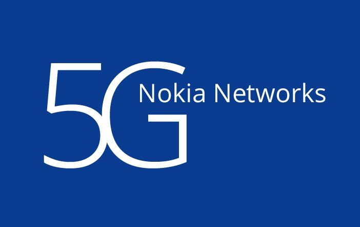 01-Airtel-BSNL-to-Work-with-Nokia-to-Bring-5G-Network-in-India-351x221@2x