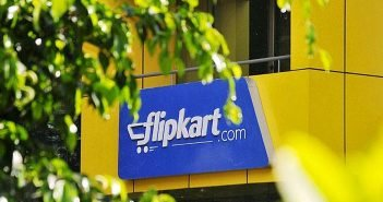 Flipkart Continues to Dominate Indian E-commerce Space