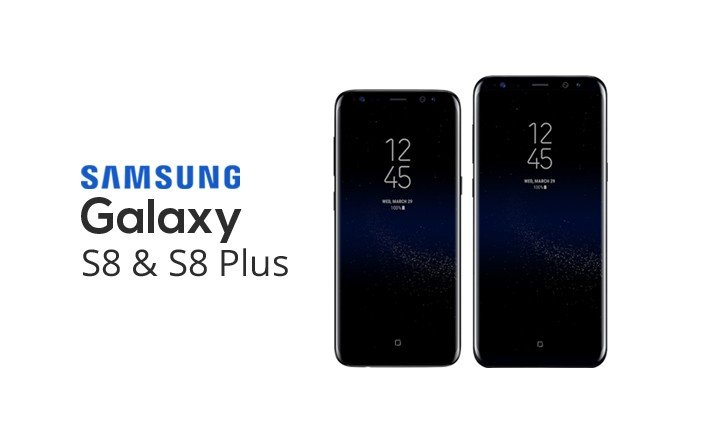 01-Grab-The-Powerful-Stylish-Samsung-Galaxy-S8-Galaxy-S8-Now-in-India-351x221@2x