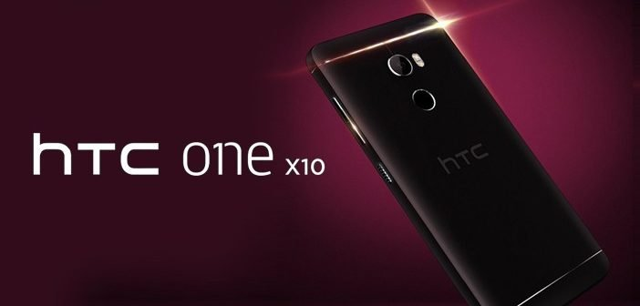 01-HTC-One-X10-Leaked-in-Promotional-Poster-Report-351x221@2x
