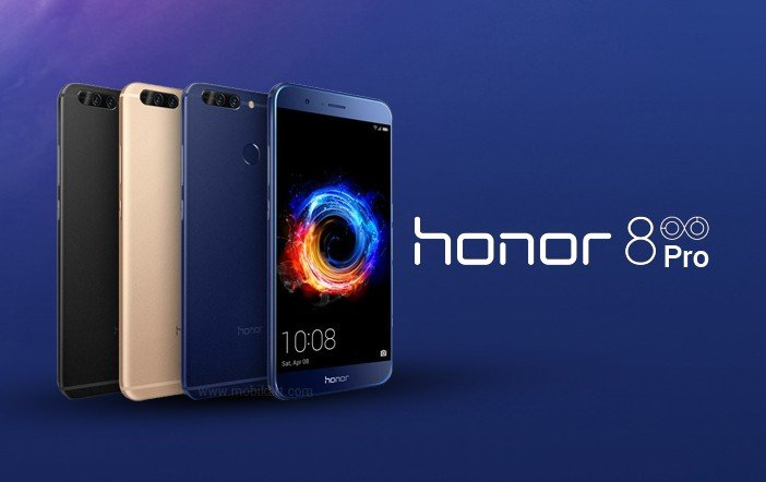 01-Honor-8-Pro-Announced-with-6GB-RAM-Dual-Rear-Cameras-351x221@2x
