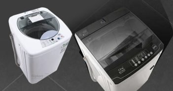 How to Choose the Best Washing Machine in India