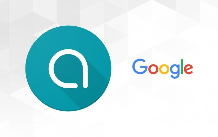 01-Know-Why-Google-Areo-App-Is-Making-Buzz-in-India-351x221@2x