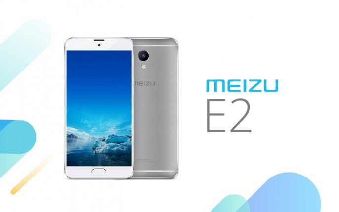 01-Meizu-E2-To-Get-Launched-on-April-26-in-China-343x215@2x
