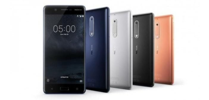 01-Nokia-9-with-IRIS-Scanner-OZO-Audio-Carl-Zeiss-Lens-Leaked-351x221@2x
