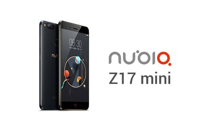 01-Nubia-Z17-mini-Launched-in-China-With-Dual-Rear-Cameras-6GB-of-RAM-351x221@2x
