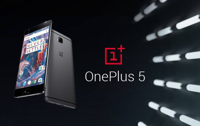 01-OnePlus-5-To-Feature-Dual-Cameras-8GB-RAM-Snapdragon-835-351x221@2x