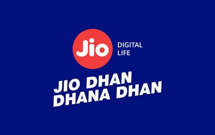 01-Reliance-Jio-Offering-Unlimited-Data-Calling-at-Rs-309-For-48-Days-343x215@2x