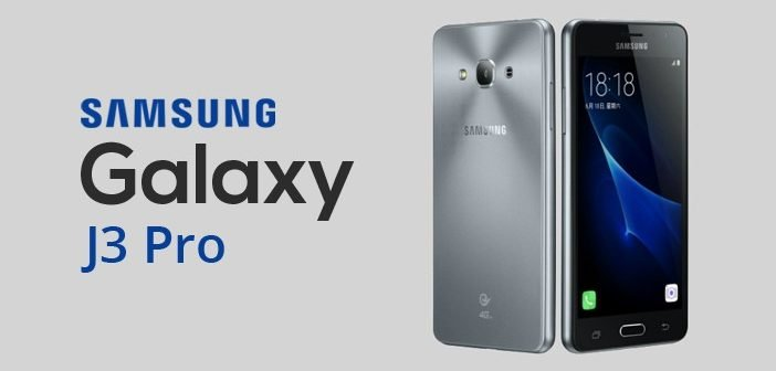 01-Samsung-Galaxy-J3-Pro-Launched-at-Rs.-8490-Exclusively-on-Paytm-351x221@2x