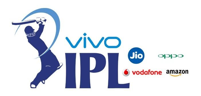01-Smartphone-Makers-Cellular-Service-Providers-Remains-the-Top-Advertisers-during-IPL-351x221@2x