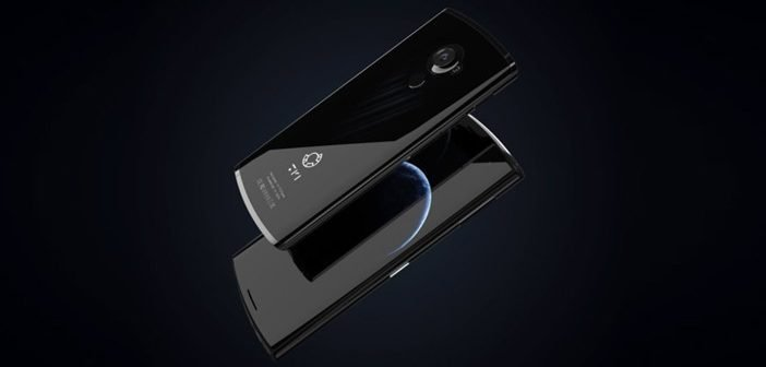 01-TRI-Partners-with-TCL-To-Produce-Turing-Phone-Appassionato-351x221@2x