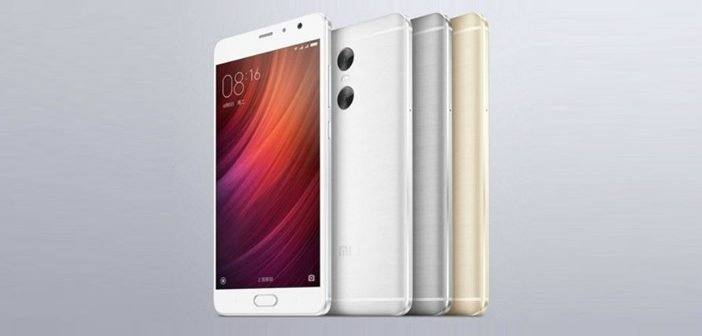 01-Xiaomi-Redmi-Pro-2-Leaked-Price-Specifications-Features-351x221@2x