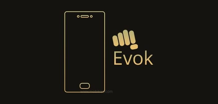 02-Micromax-Evoke-Note-To-G-351x221@2x