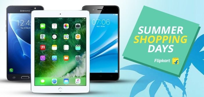 01-Best-Smartphones-Tablets-Deals-from-Flipkart-Summer-Shopping-Days-Sale-351x221@2x
