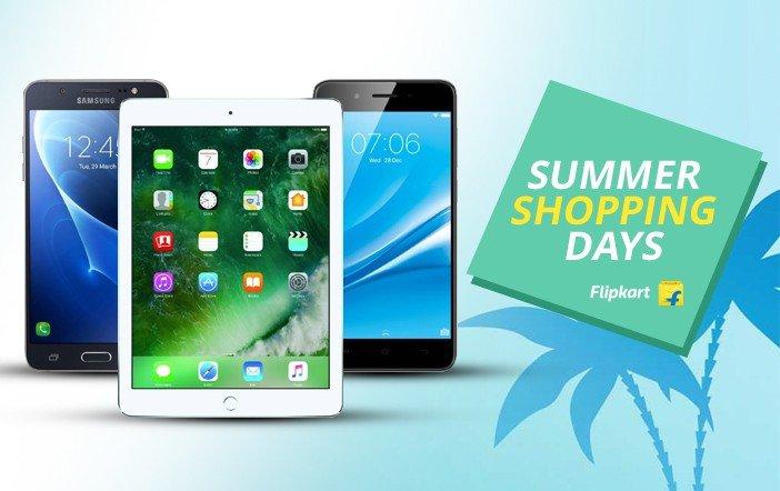 01-Best-Smartphones-Tablets-Deals-from-Flipkart-Summer-Shopping-Days-Sale-351x221@2x