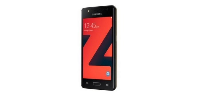 01-Samsung-Z4-with-Tizen-3.0-Launched-Price-Specifications-and-Features-351x221@2x