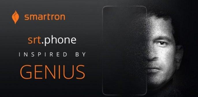 01-Smartron-srt.phone-to-Launch-Today-in-India-By-Sachin-Tendulkar-343x215@2x