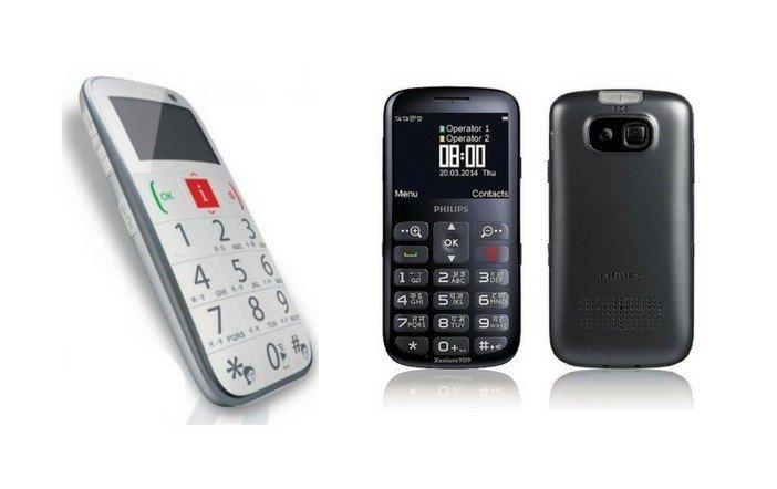 01-Top-5-Smartphones-for-Senior-Citizens-351x221@2x