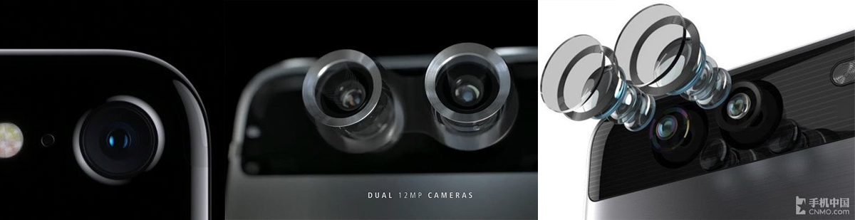 Is Dual Camera Smartphones Essential for better photography? Dual Vs Single Battle