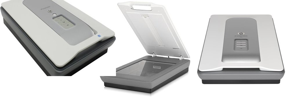 How to Choose The Right Scanner For Yourself